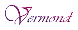 компания Вермонд