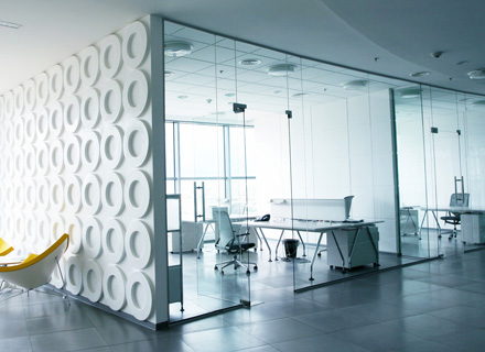 Стены балкона теплоизоляция