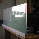 Настольный экран