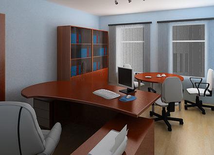 Картинки по запросу Как из квартиры сделать офис